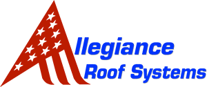Allegiance Roof Systems